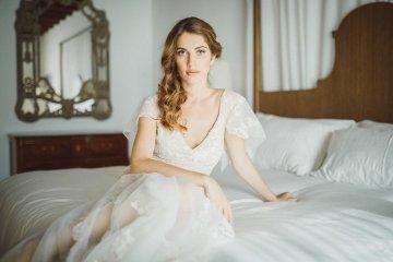 The Dreamiest Mallorca Mountain Bridal Inspiration – Vivid Symphony 2