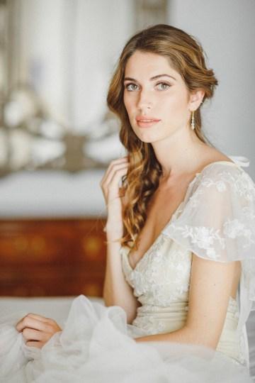 The Dreamiest Mallorca Mountain Bridal Inspiration – Vivid Symphony 22