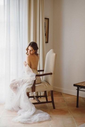 The Dreamiest Mallorca Mountain Bridal Inspiration – Vivid Symphony 26