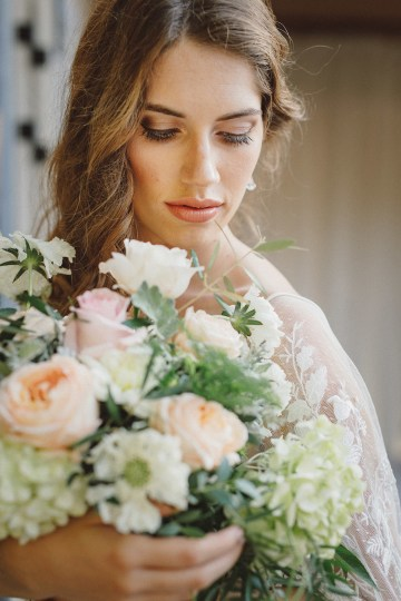 The Dreamiest Mallorca Mountain Bridal Inspiration – Vivid Symphony 46