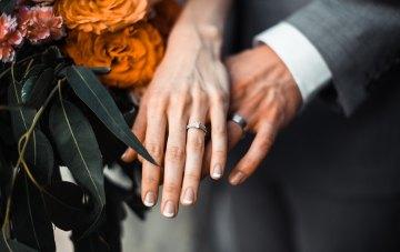 Three (BIG) Reasons She'll Say Yes To A Lab-Grown Diamond