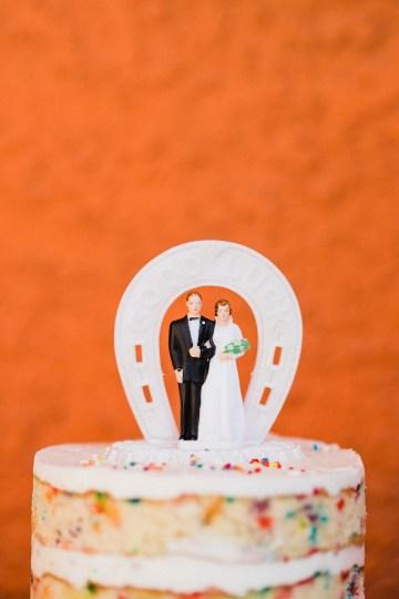 Hip and Colorful Las Vegas Neon Museum Wedding – Kristen Kay Photography 22
