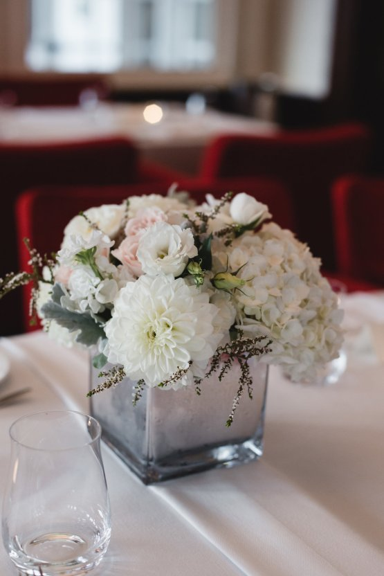 Intimate and Charming New England Bed and Breakfast Wedding – Juliana Montane Photography 33