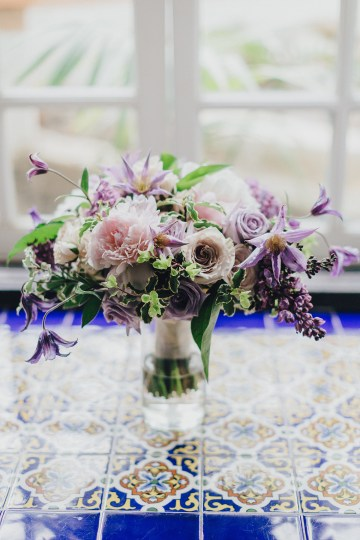 Rustic and Luxurious Southern California Wedding With Stunning Florals – Full Spectrum Photography 10