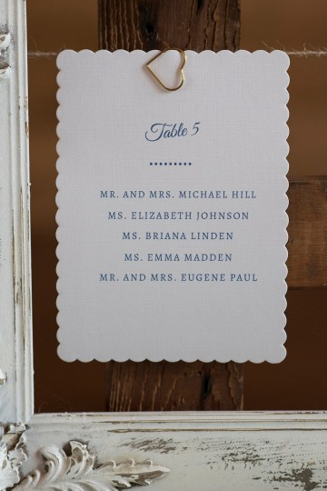 Rustic and Romantic Barn Wedding Inspiration – Boswick Photography 31