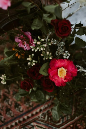 Bohemian Glamping Wedding and Proposal Inspiration – Lindie Wilton Photography 28