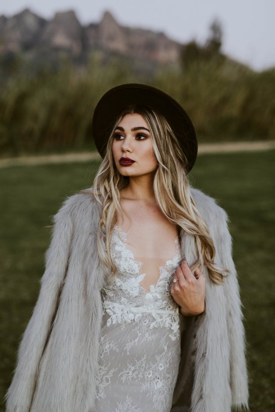 Bohemian Glamping Wedding and Proposal Inspiration – Lindie Wilton Photography 38