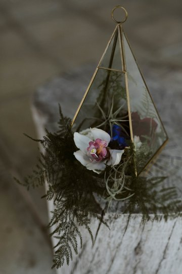 Bohemian Glamping Wedding and Proposal Inspiration – Lindie Wilton Photography 7