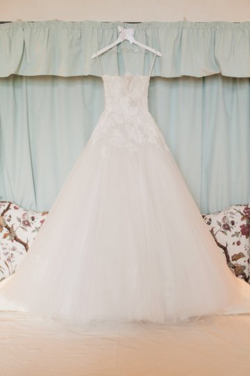 Breathtaking Cliffside Amalfi Coast Destination Wedding – Sandra Aberg 8