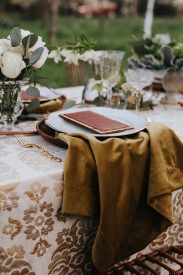 Japanese Inspired Apple Orchard Wedding Ideas – New Creations Wedding Design and Coordination – Lion Lady Photography 12