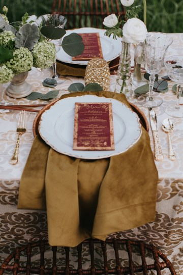 Japanese Inspired Apple Orchard Wedding Ideas – New Creations Wedding Design and Coordination – Lion Lady Photography 15