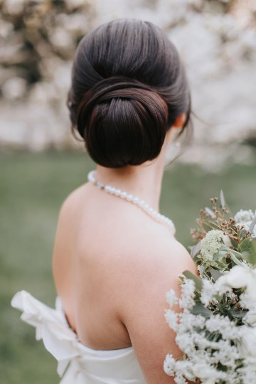 Japanese Inspired Apple Orchard Wedding Ideas – New Creations Wedding Design and Coordination – Lion Lady Photography 35