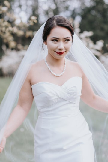 Japanese Inspired Apple Orchard Wedding Ideas – New Creations Wedding Design and Coordination – Lion Lady Photography 41