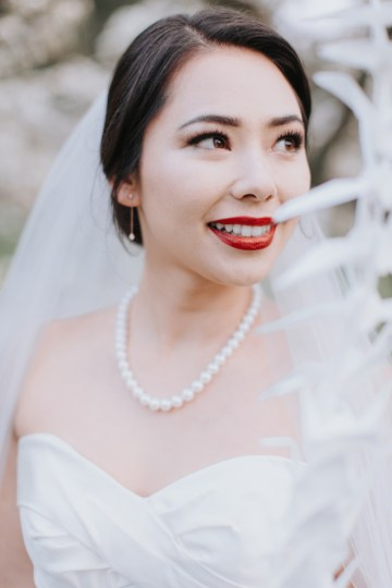 Japanese Inspired Apple Orchard Wedding Ideas – New Creations Wedding Design and Coordination – Lion Lady Photography 43