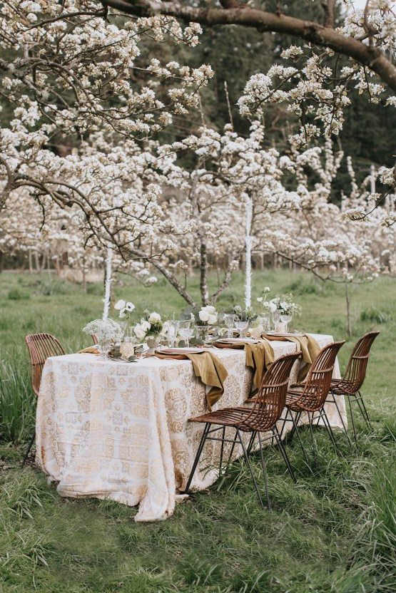 Japanese Inspired Apple Orchard Wedding Ideas – New Creations Wedding Design and Coordination – Lion Lady Photography 56