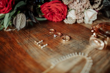 Multicultural Indian Sikh Kiwi Waterfall Wedding – Karen Willis Holmes – Hollow and Co 42