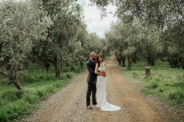 Multicultural Indian Sikh Kiwi Waterfall Wedding – Karen Willis Holmes – Hollow and Co 48