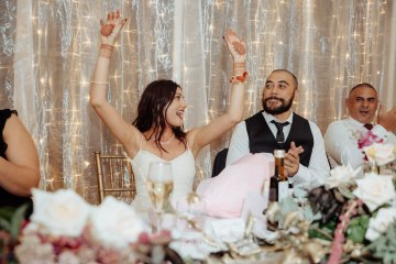 Multicultural Indian Sikh Kiwi Waterfall Wedding – Karen Willis Holmes – Hollow and Co 51