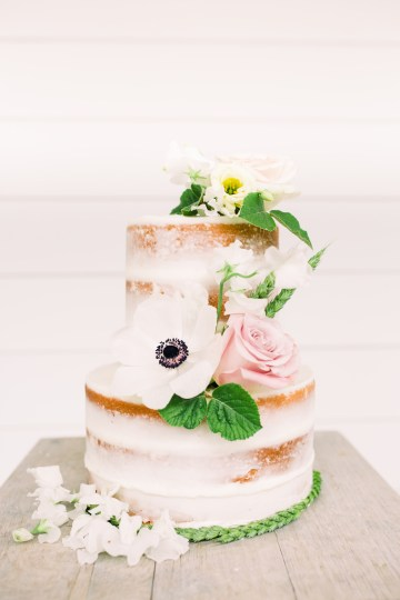 Quaint Country Chic Boho Wedding Inspiration – Sons and Daughters Photography 6