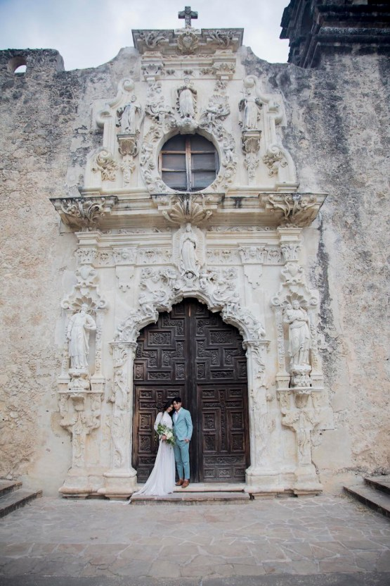 Spanish Lace and Old World Elegance Wedding Inspiration – Szu Designs 29