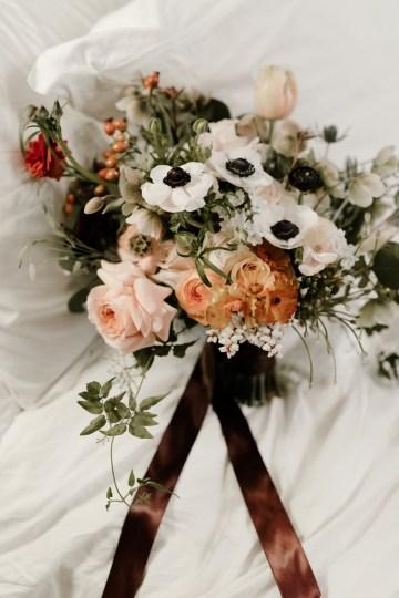 Swanky London Bank Wedding – Jessica Williams 14