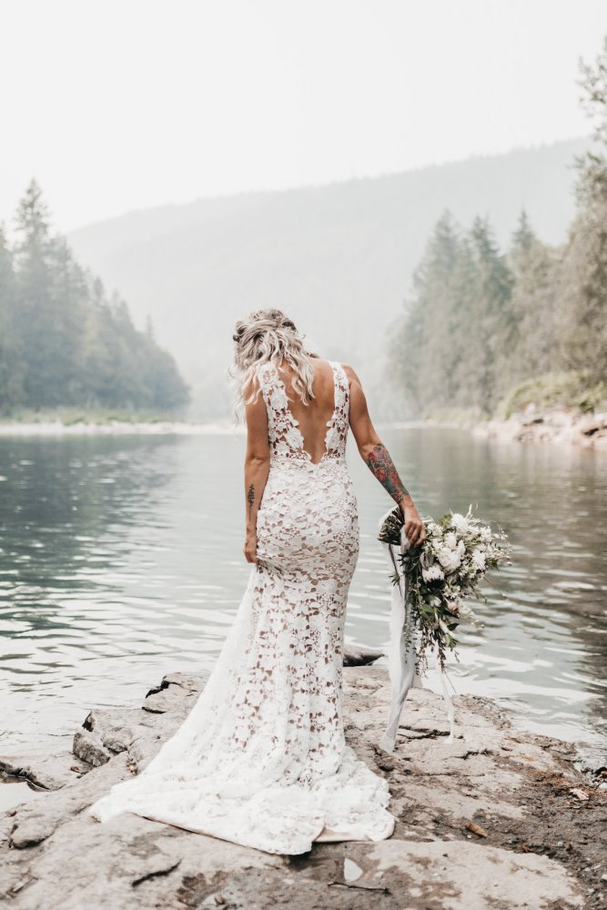 164602f2c4b6 These are the 10 best bridal salons in the Pacific Northwest