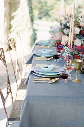 Cairnwood Estate Chateau Fine Art Wedding Inspiration – du soleil photographie 10