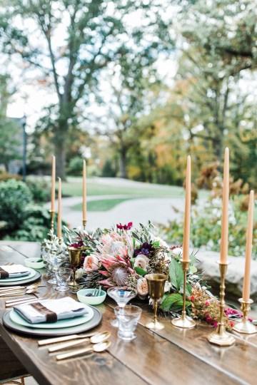 Cairnwood Estate Chateau Fine Art Wedding Inspiration – du soleil photographie 13