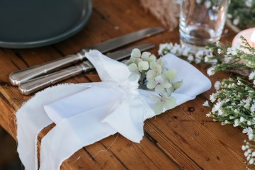 Ethereal Garden South African Wedding Inspiration With Ultra Cool Wedding Dresses – Marilyn Bartman 9