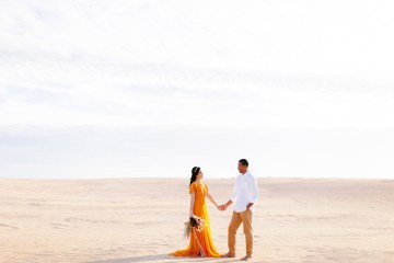 How to Style Your Engagement Session for the Perfect Save The Date – Minted Weddings 15