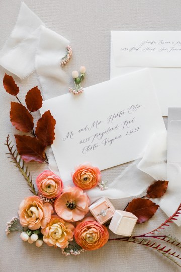 How to Style Your Engagement Session for the Perfect Save The Date – Minted Weddings 62