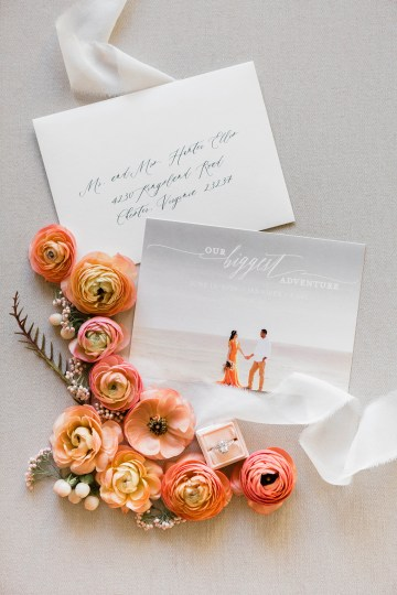 How to Style Your Engagement Session for the Perfect Save The Date – Minted Weddings 64