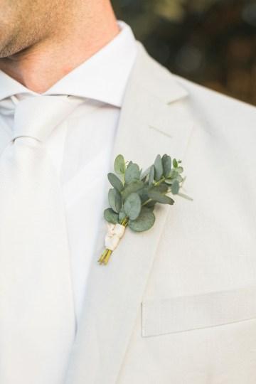 Intimate Southern Boho Beach Wedding in Charleston – Ava Moore Photography 57