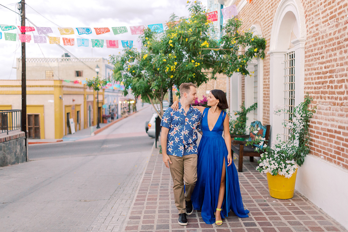 Real Bride Diary – Todos Santos Welcome Party – Claire Eliza and Jack – Corinne Graves 10