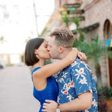 Real Bride Diary – Todos Santos Welcome Party – Claire Eliza and Jack – Corinne Graves 17