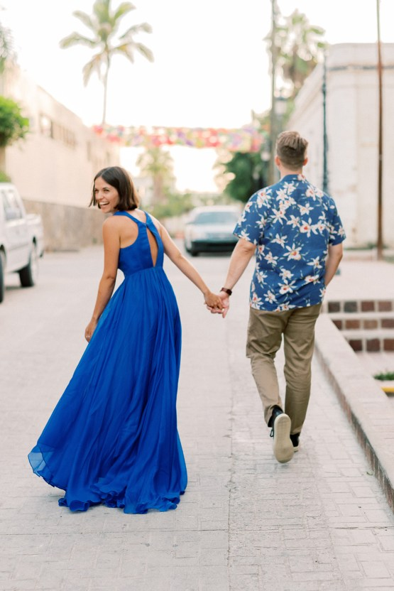 Real Bride Diary – Todos Santos Welcome Party – Claire Eliza and Jack – Corinne Graves 2