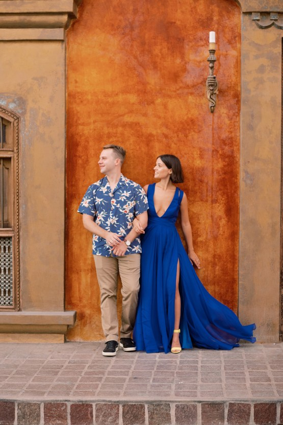Real Bride Diary – Todos Santos Welcome Party – Claire Eliza and Jack – Corinne Graves 4