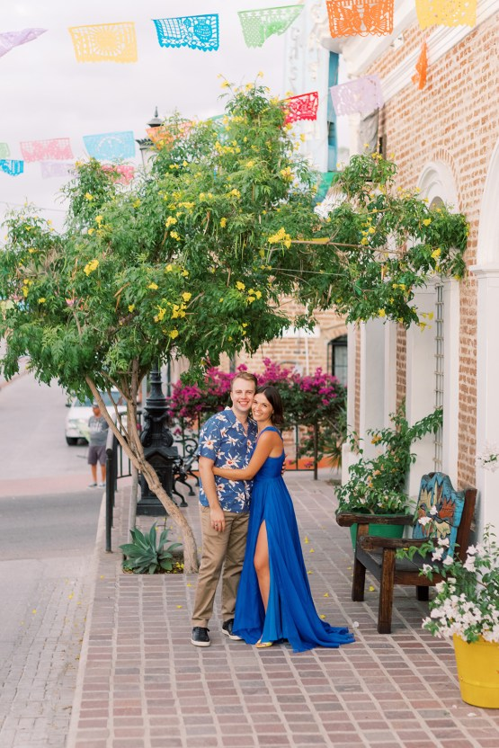 Real Bride Diary – Todos Santos Welcome Party – Claire Eliza and Jack – Corinne Graves 8