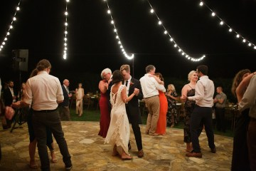 Real Bride Diary – Wildly Fun and Intimate Baja Beach Wedding of Claire Eliza and Jack – Corinne Graves 38