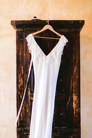 Real Bride Diary – Wildly Fun and Intimate Baja Beach Wedding of Claire Eliza and Jack – Corinne Graves 55