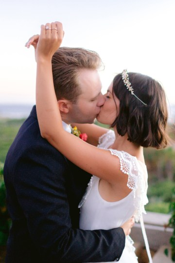 Real Bride Diary – Wildly Fun and Intimate Baja Beach Wedding of Claire Eliza and Jack – Corinne Graves 72