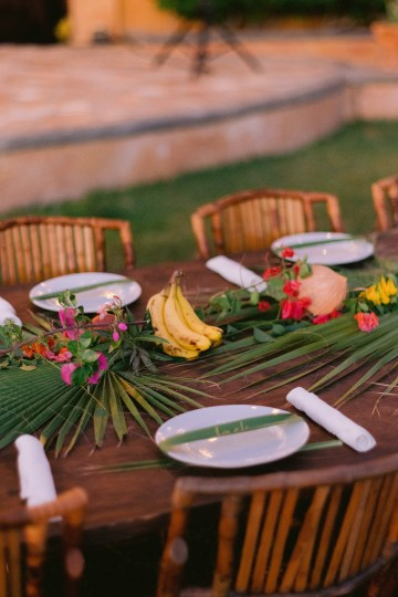Real Bride Diary – Wildly Fun and Intimate Baja Beach Wedding of Claire Eliza and Jack – Corinne Graves 76
