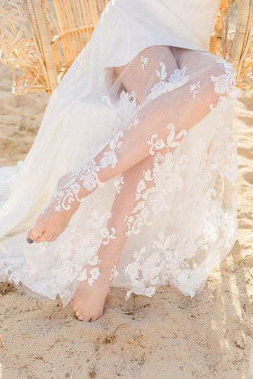 Dreamy Romantic Formentera Spain Honeymoon and Wedding Inspiration – Sandra Aberg 10