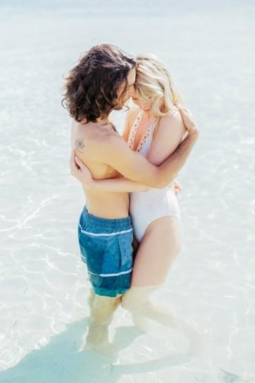 Dreamy Romantic Formentera Spain Honeymoon and Wedding Inspiration – Sandra Aberg 21