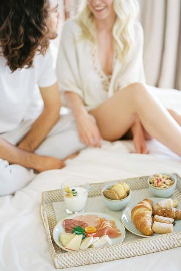 Dreamy Romantic Formentera Spain Honeymoon and Wedding Inspiration – Sandra Aberg 34