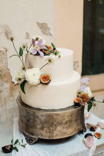 Luxurious Wedding Inspiration From An Ancient Greek Chapel – Nina Wernicke 32