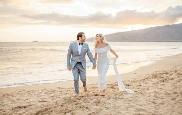 How To Quickly Plan A Wedding In Just A Few Months