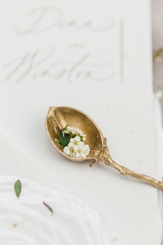 Rustic Spanish Wedding Inspiration From San Antonio Texas – Faith Roper Photography 19