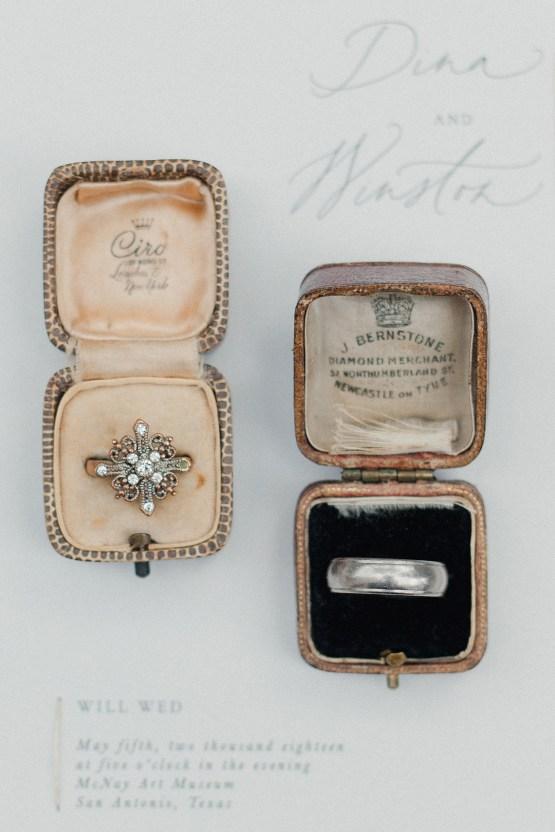 Rustic Spanish Wedding Inspiration From San Antonio Texas – Faith Roper Photography 21