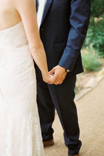 Rustic Succulent Filled Colorado Wedding With A Pretzel Bar – Sara Lynn 11